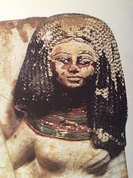 information on egyptain hairstlyes for and 3956 best egito images on pinterest king ancient egypt and history