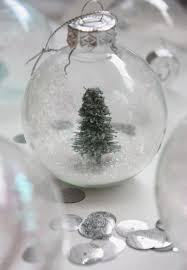 330 best glass ornaments images on