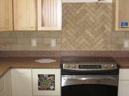 most beautiful kitchen backsplash design ideas for your kitchen backsplashes splendid herringbone kitchen backsplash
