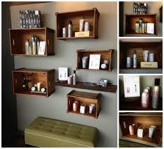 Home Hair Salon Decorating Ideas By Annika On Facebook