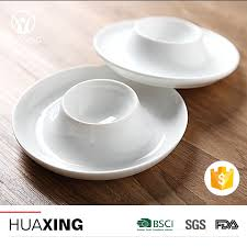 ceramic egg plate ceramic egg poacher ceramic egg poacher suppliers and