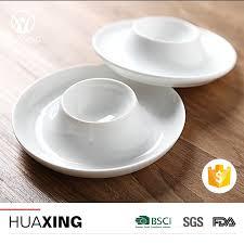 ceramic egg plate ceramic egg poacher ceramic egg poacher suppliers and