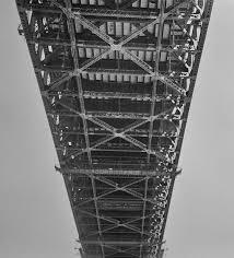 bridge deck torsional resistance retrofit lower deck bracing2 jpg pda u003dtrue