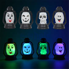 high quality halloween light decorations promotion shop for high