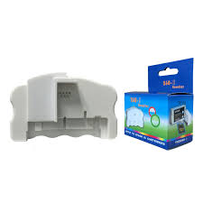 yxd268 chip resetter ヾ ノchip resetter for epson all 7 pin and most 9 pin ink