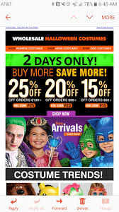 Coupons Halloween Costumes Halloween Costumes Coupon Code