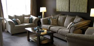 contemporary living room furniture living room easy contemporary living room interior amazing easy