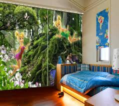 Cheap Primitive Curtains For Living Room by Forest Curtains Home Design Ideas And Pictures