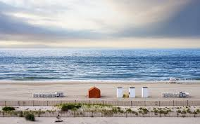 best beaches in new jersey beach vacations for couples singles