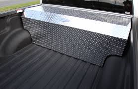 Ford Raptor Truck Bed Size - cng bi fuel ford and chevy pickups dual fuel duel