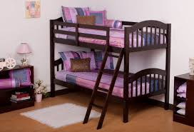 Bunk Beds With Mattresses Included For Sale Bunk Beds Bunk Beds Amazon India Big Lots Bunk Bed With Futon