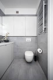 moderne badezimmer fliesen grau moderne badezimmer fliesen weiß gispatcher modern modernes