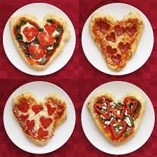 que cuisiner pour un repas en amoureux 1001 recettes originales pour un repas valentin en