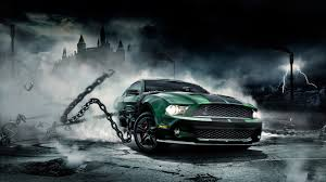 logo ford mustang shelby ford mustang shelby logo wallpaper