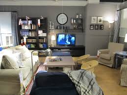 ikea room layout amazing 19 design awesome ikea home office