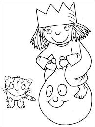 pinkalicious coloring pages free little princess coloring pages free printable little princess