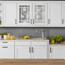 best primer for mdf kitchen cabinets the best paint for kitchen cupboards owatrol usa