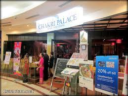 Suria Klcc Floor Plan by Imperial Chakri Palace Suria Klcc Christmas Menu Isaactan Net