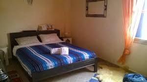 la chambre bleu la chambre bleue picture of riad o gre du vent essaouira