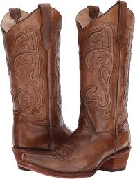 womens corral boots size 11 amazon com corral boots womens q0003 boots