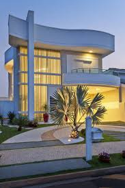 Plush Home Design Uk by Best 25 Luxury Home Plans Ideas On Pinterest Beautiful House