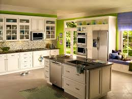 50s Kitchen Ideas Bathroom Tasty Retro Kitchen Cabinets Pictures Ideas Tips From
