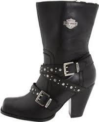 womens boots harley davidson best 25 harley davidson boots ideas on harley boots