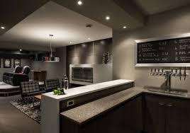 basement bathroom ideas modern basement ideas modern basement bar ideas modern