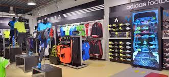 succesvol winkelontwerp sport intersport van den bergh u003e u003e