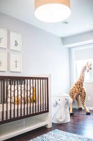 deco chambre de bébé déco chambre bébé quelles sont les dernières tendances