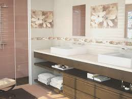 Decorating Bathroom Ideas On A Budget Bathroom Top Bathroom Tiles Price In India On A Budget Best And