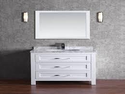 Best Bathroom Sinks Reviews Bathroom The Best Of Lovable Ikea Cabinet Vanity Double Sink Reviews