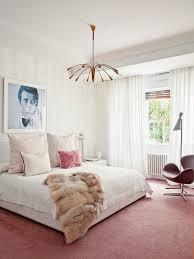 moquette chambre à coucher la moquette pas cher où la trouver moquette castorama et