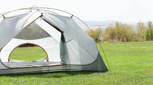 Dome Tent For Sale Talus 2 United States