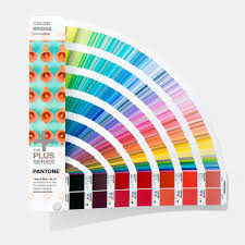 graphics line of color tools and products pantone