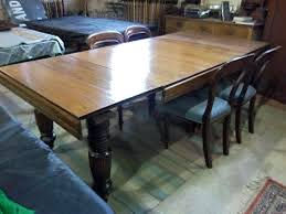 antique table with hidden leaf antique dining table with hidden leaves antique dining table with