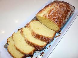 cuisine pour famille nombreuse recettes d une mère de famille nombreuse cake ultra moelleux à l
