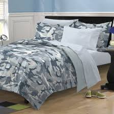 Kid Bedspreads And Comforters Teen Bedding You U0027ll Love Wayfair