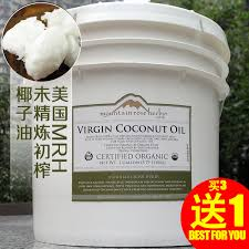 how to get usda certified usd 13 12 usda certified usa mrh unrefined cold pressed coconut