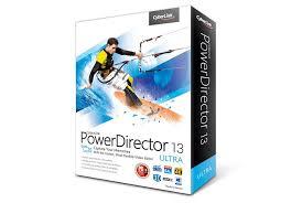 powerdirector slideshow templates cyberlink powerdirector 13 ultra exodia software deals