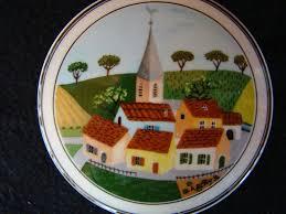 villeroy boch design naif luxembourg vitro porcelain lidded