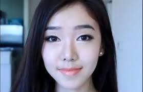 trend 2016 tutorial makeup natural sehari hari untuk kulit sawo matang terbaru