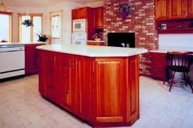 Bleaching Kitchen Cabinets How To Bleach Linoleum Floors Cleaning Clean Freak And Clean Clean