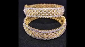 costume jewelry shopping indian jewellery wholesale
