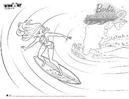 barbie movies images mt2 coloring pages u0027re