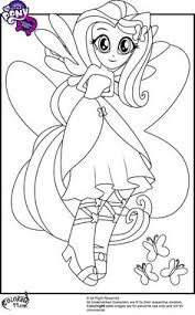 pony coloring pages spike coloring mlp coloring