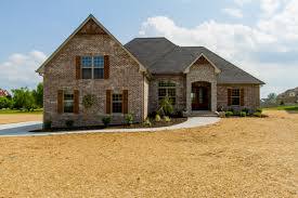 houselens properties houselens com brandonfrankconstruction