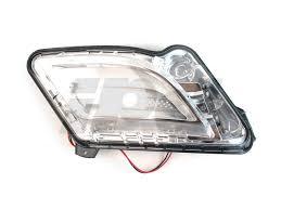 volvo s60 tail light assembly volvo parking light assembly left p3 s60 121951 12 5288 00
