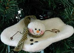 gifts and decorations made in usa santa claus snowman
