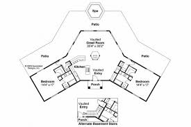 southwestern house plans 50 open floor plans southwestern home with house bright corglife